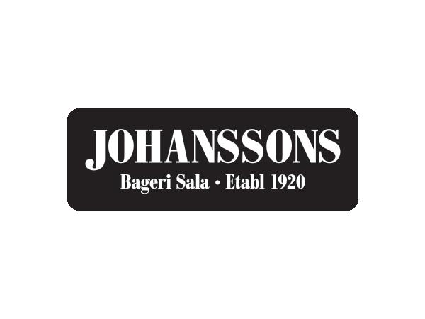 Johanssons