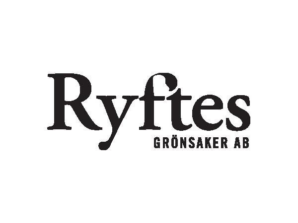Ryftes